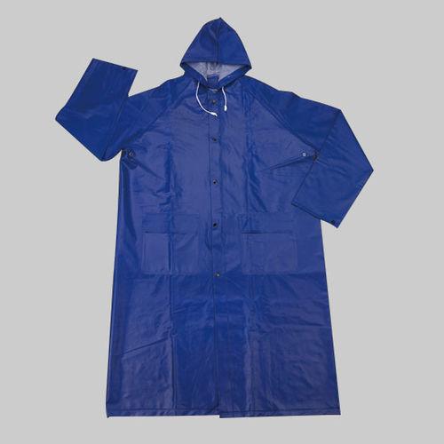 Rain Coat-AKR004