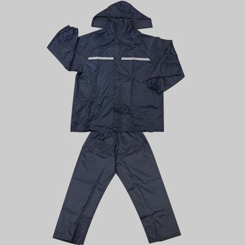 Rain Coat-AKR005