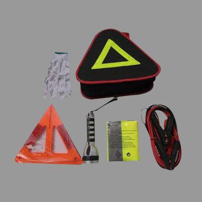 Car Kits-AKZT003