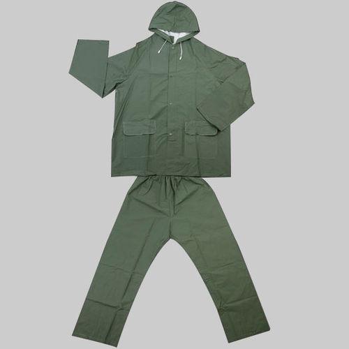 Rain Coat-AKR003