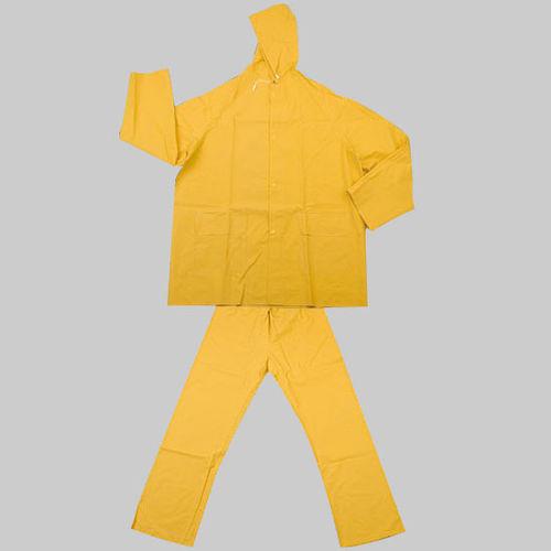 Rain Coat-AKR002
