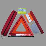 Car Kits -AKZT004