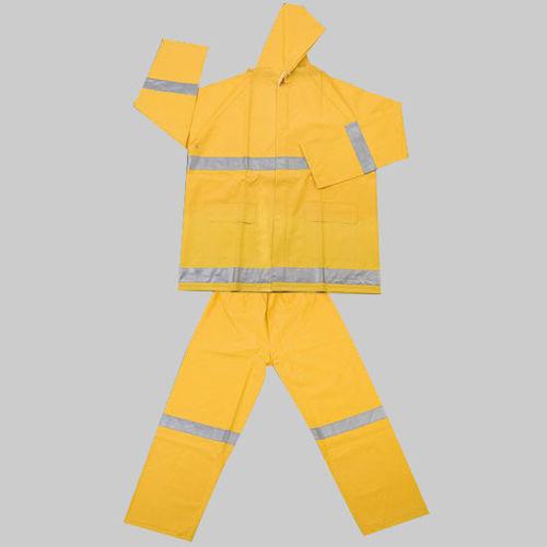 Rain Coat-AKR001