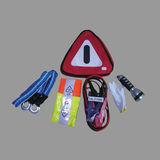 Car Kits -AKZT005