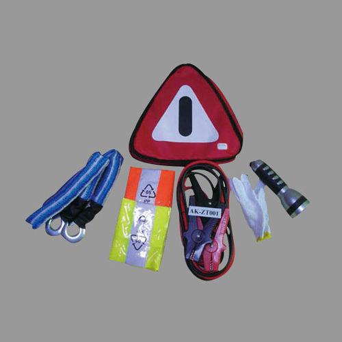 Car Kits-AKZT005