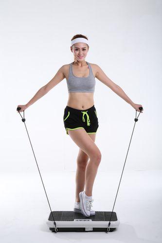 Ultrathin body shaper-ETF012C