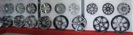AUTOM Wheel Co., Ltd.