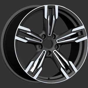 BMW-5081 19x8.5 19x9.5 20x9.5 20x10