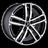 VW -BK983