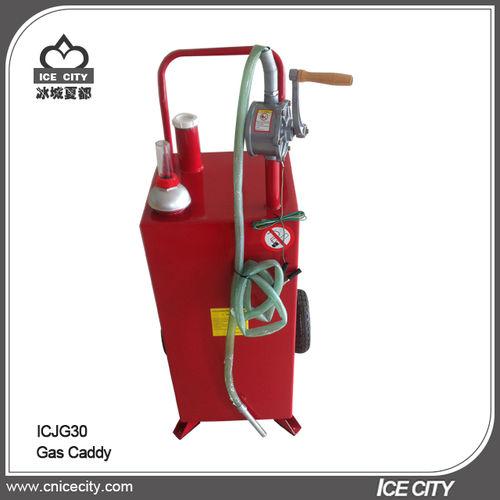 Gas Caddy-ICJG30