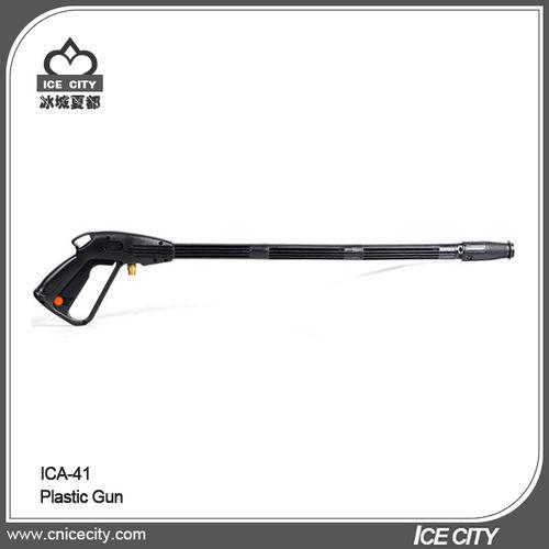 Plastic Gun-ICA-41