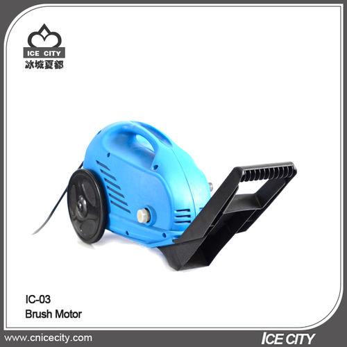 Brush Motor-IC03
