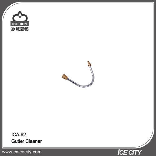 Gutter Cleaner-ICA-92