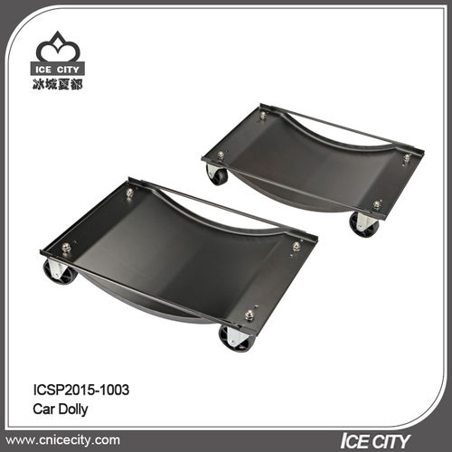 Car Dolly-ICSP2015-1003