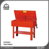 40Gallon Parts Washer -ICPW40G