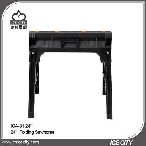 24''Folding Sawhorse-ICA-81 24''