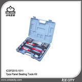 7pcs Panel BeatingTools Kit -ICSP2015-1011