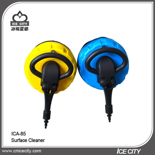 Surface Cleaner-ICA-85