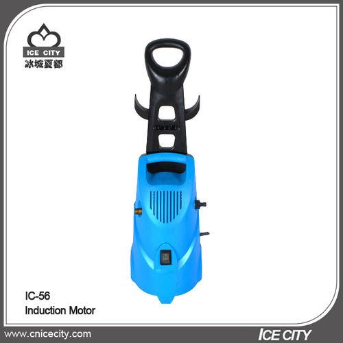 Induction Motor-IC56