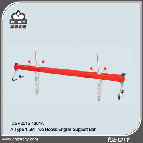 A Type 1.5M Two Hooks Engine Support Bar-ICSP2015-1004A