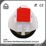 One Wheel Self Balancing Electric Unicycle -ICX6