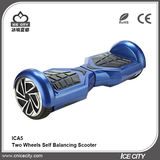 Two Wheels Self Balancing Scooter -ICA5