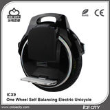 One Wheel Self Balancing Electric Unicycle -ICX9