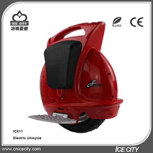 Electric Unicycle -ICX11