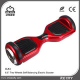 6.5''Two Wheels Self Balancing Electric Scooter  -ICA3