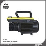 High Pressure Washer -IC-S1