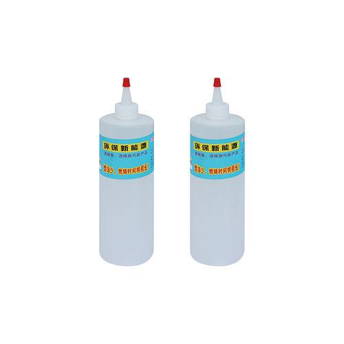 Environmental protection fuel oil-BQ-209