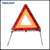 waring triangle -WL-138