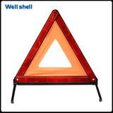 waring triangle -WL-137