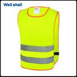 Children safety vest -WL-085
