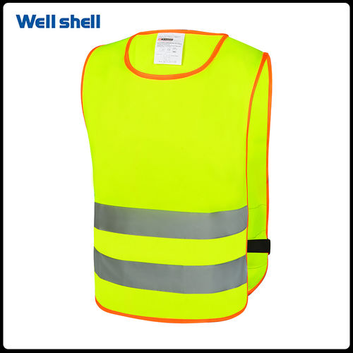 Children safety vest-WL-085