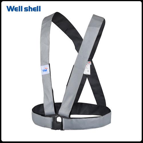Safety vest-WL-024