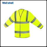 Safety vest -WL-030