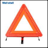 waring triangle -WL-142-1