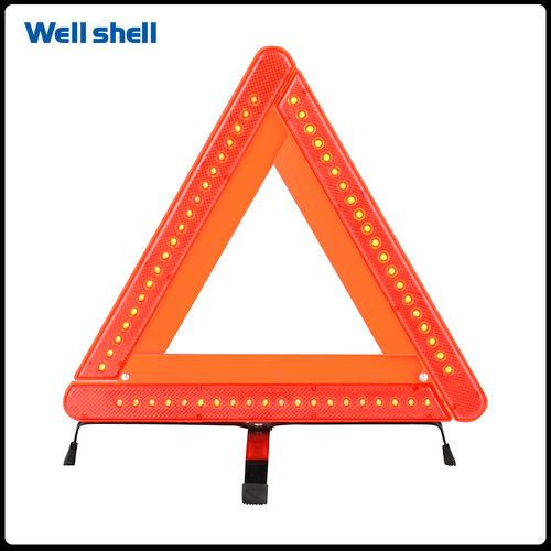 waring triangle-WL-142-1
