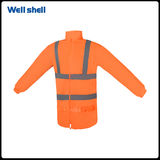 Rainsuit TC workwear -WL-098