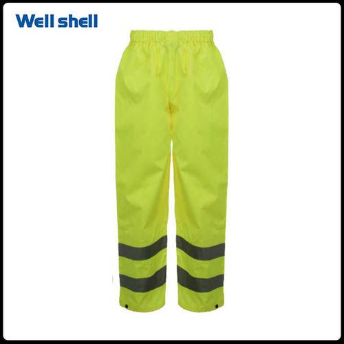 safety jackets-WL-082