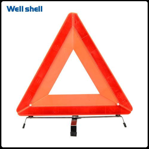 waring triangle-WL-134