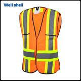 Safety vest -WL-047