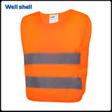 Children safety vest -WL-087