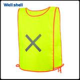Safety vest -WL-015
