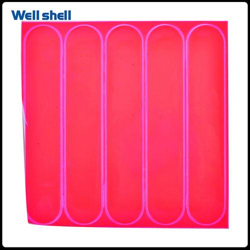 Reflective sticker-WL-111