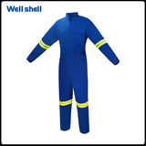 Rainsuit TC workwear -WL-101