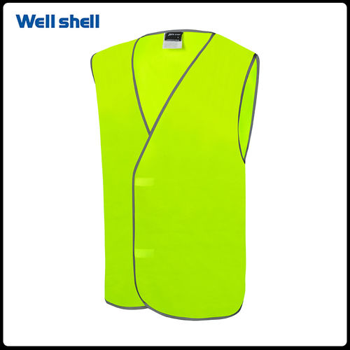 Safety vest-WL-006