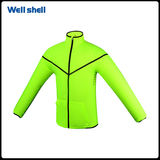 Safety vest -WL-031