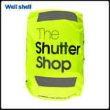 Children safety vest -WL-096